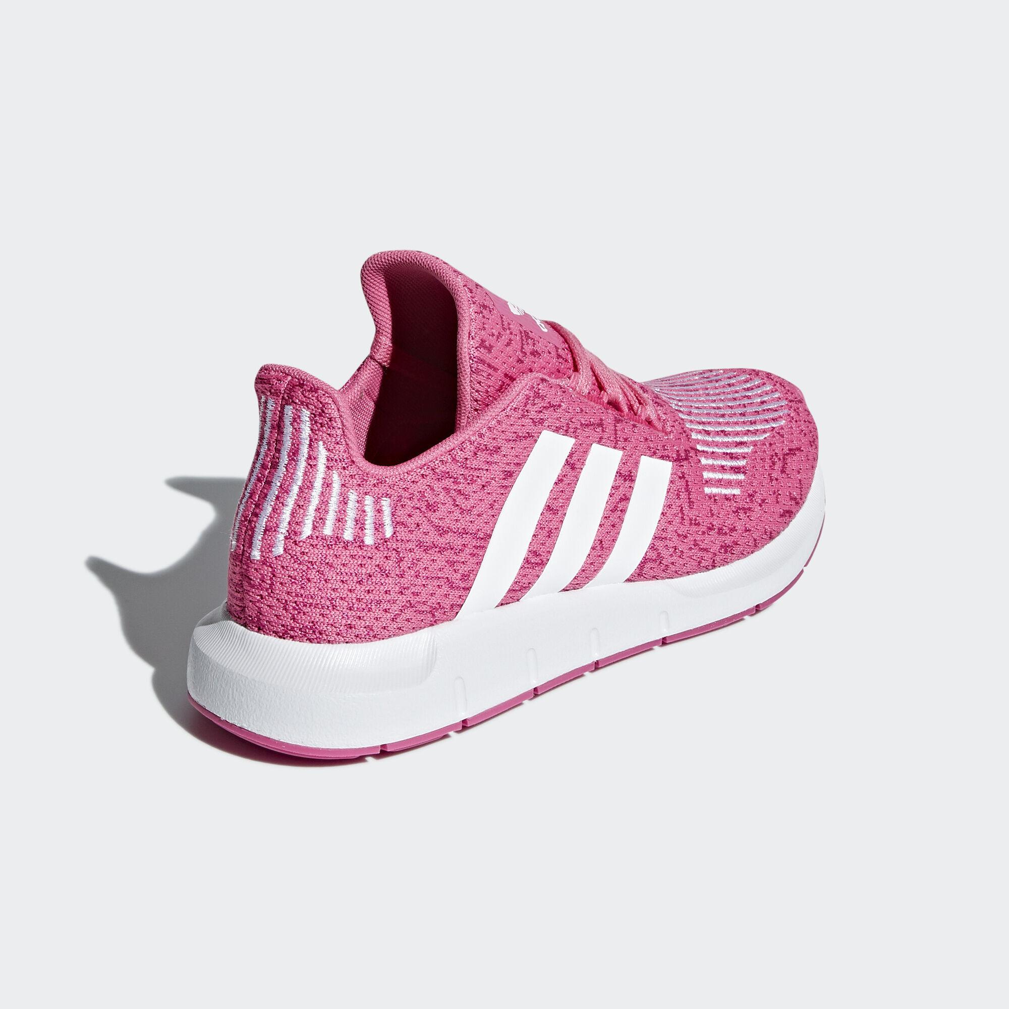 adidas Swift Run Shoes Pink | adidas Philipines